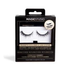 Verniz andreia  95 normal 14ml