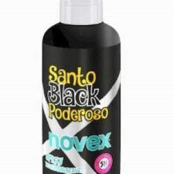 Majirel 9.31 coloração loreal