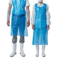 ProYou nutritive shampo 1000ml
