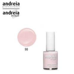 IDC Design eyeshadow brush