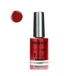 Tinta Igora Royal 8-11...