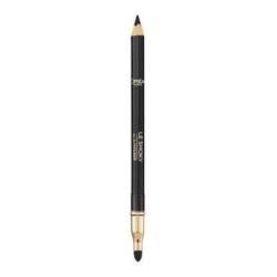 essence hydrating + perfecting primer spf20