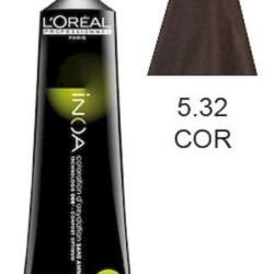 Novex shampo queratina...
