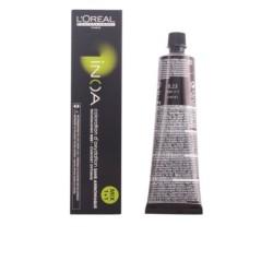 shampo oleo de abacate...