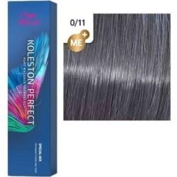 Novex doctor ricinio shampo...