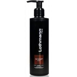 Base liquida skin balance...