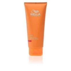 bonacure shampo soothing...
