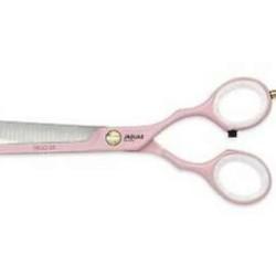 BC color sulfate-free...