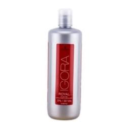 Igora color gloss 9-9
