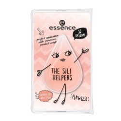 Osis + SPARKLER shine spray...