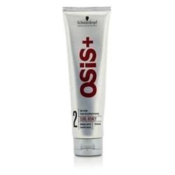 BC Volume shampo 250ml SK