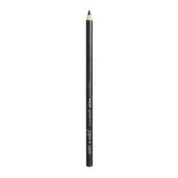 Short colorlaxer 3-N-1 Brun...