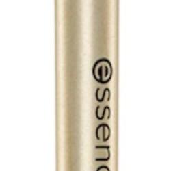 Osis + SPARKLER shine spray...