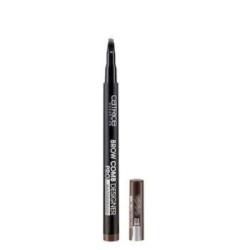 BC peptide repair shampo...