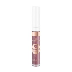 bain volumifique 250ml...