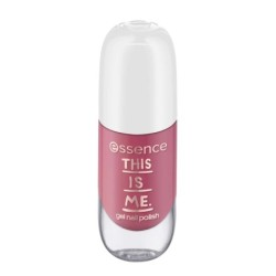 LISS MASQUE 500 ML Serie...