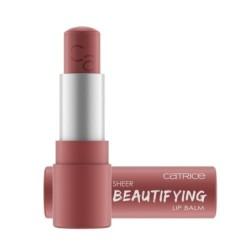 BC shampo purifying scalp...