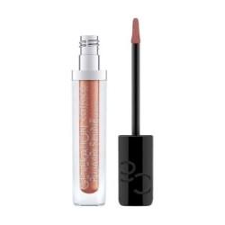 shampo de tutano 300ml haskell