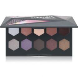 shampo cachos Sim 300ml...