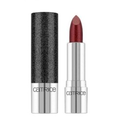 Catrice one drop coverage...