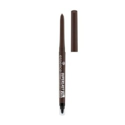 Catrice hight glow mineral...