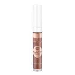 Catrice blotting powder C01...