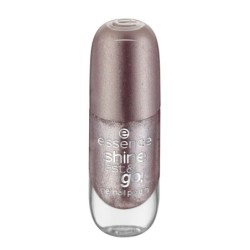 essence matt touch blush 40...
