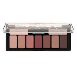 Catrice touch up brush...