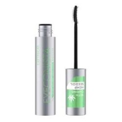 catrice HD liquid coverage...
