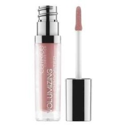 Catrice Power Plumping gel...