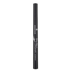 Catrice Hydro Plumping...