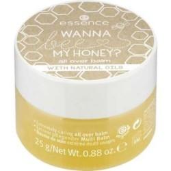 shampo Força c/ pimenta...