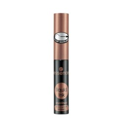 essence the blush 50 blooming