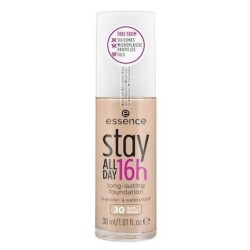 essence my must haves 04...