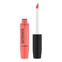 catrice glam 6 doll Boost...