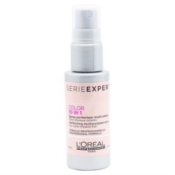Tecniart fix polish 75ml...