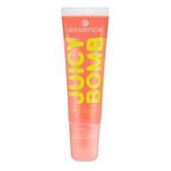 Wella elements shampo 250ml