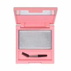 Essence jelly nail polish...
