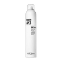 shampo reconstruct 250ml...
