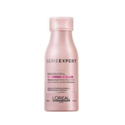 Tecniart siren waves 150ml...