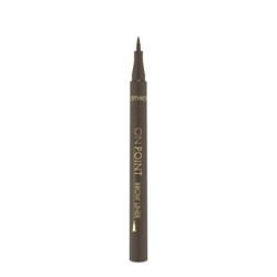 essence stay 8h waterproof...