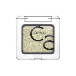 Postquam Styling Mousse High Definition 300ml