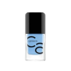Postquam Styling Mousse Normal Hold 300ml