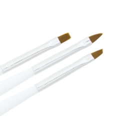 Top coat mirror efect Majool 15ml