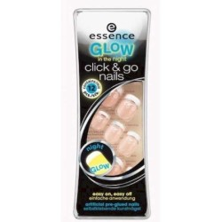 essence Stay All Day 16h...
