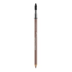 essence Stay Natural+...