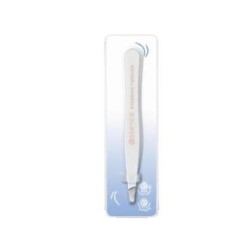 essence crystal power nail...