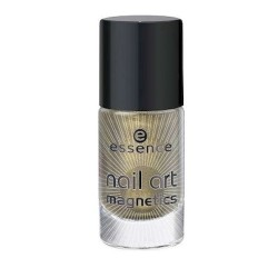 essence effect lipgloss 6ml