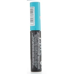 essence shine last & go!...