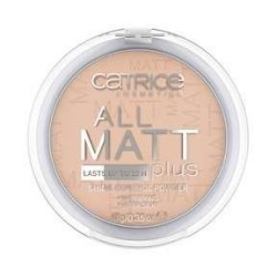 essence my must haves...